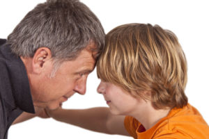 Parenting Approach and tips